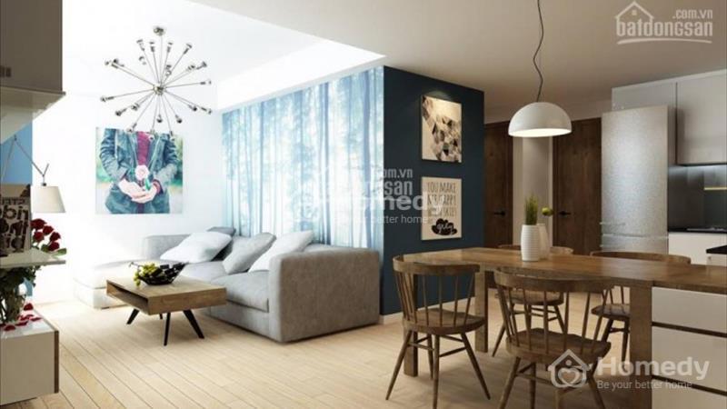 Pkd chuyên cho thuê căn hộ Masteri 1pn, 2pn, 3pn, duplex đẹp và rẻ  - 6