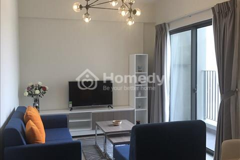 Pkd chuyên cho thuê căn hộ Masteri 1pn, 2pn, 3pn, duplex đẹp và rẻ