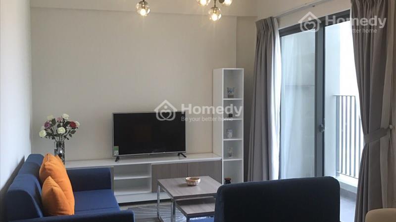 Pkd chuyên cho thuê căn hộ Masteri 1pn, 2pn, 3pn, duplex đẹp và rẻ  - 1
