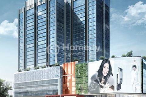 Chính chủ cần bán cắt lỗ căn B1 giá rẻ hơn thị trường 5 triệu/m2.