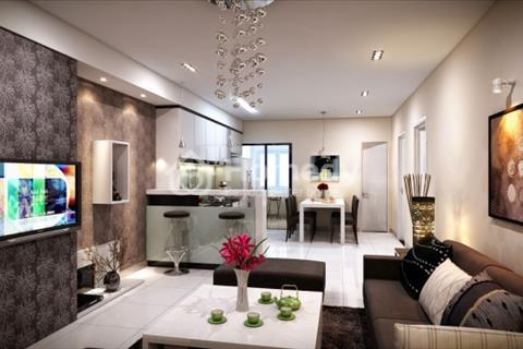 Cho thuê căn hộ đẹp tại Hà Đô, Cầu Giấy - Ms Duyên