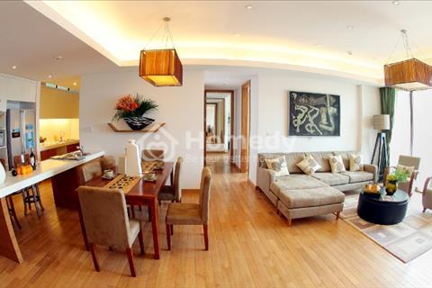 Cho thuê căn hộ tại Dolphin Plaza -Liên hệ Ms Duyên
