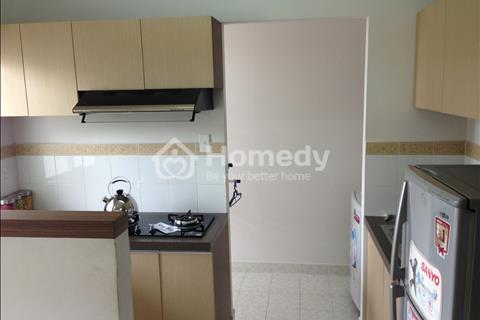 Cần bán chung cư  Ehome 3 Q.Bình Tân dt 50m, 1 PN, 920tr (sổ hồng).