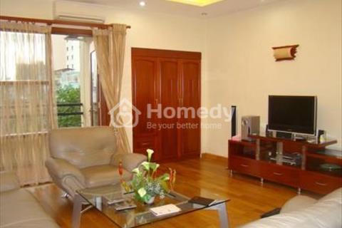Cần bán chung cư Sacomreal 584 Q.Tân Phú dt 82m, 2 PN, 1.6 tỷ, sổ hồng