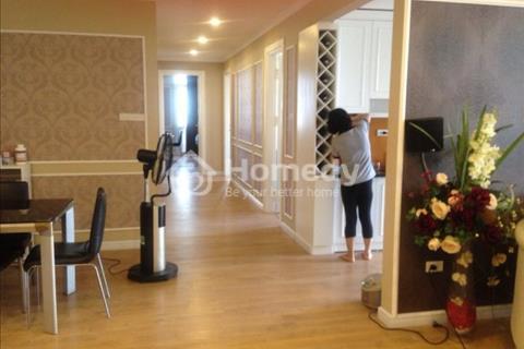 Cho thuê căn hộ đẹp tại Trung Yên Plaza - Ms Duyên