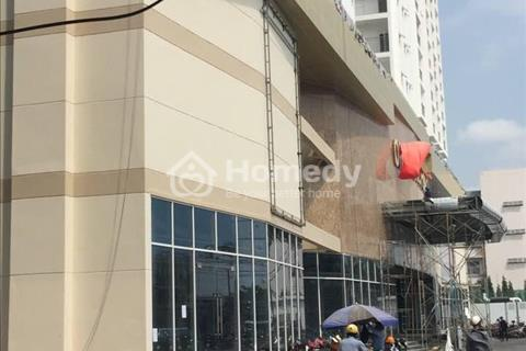 Thanh toán 30% nhận nhà ở ngay. Ngay trung tâm quận Tân Phú