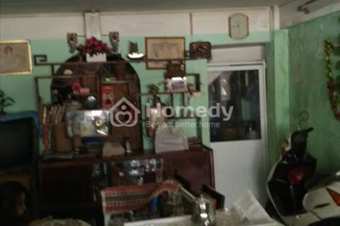 Cho thuê nhà nguyên căn mặt tiền Xô Viết Nghệ Tĩnh, gần cầu Thanh Đa