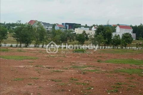 Kinh tế khó khăn tôi cần nhượng lại lô đất 450m2 gần chợ tại Long Thành
