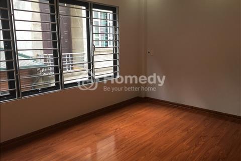 Bán gấp nhà đẹp, giá rẻ Định Công Thượng 32m2, 4 tầng. Giá chỉ 2,5 tỷ.