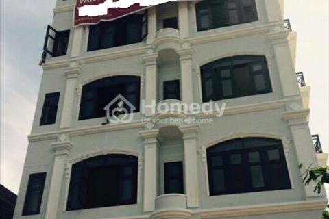 Cho thuê VP đẹp mặt tiền đường Phan Đình Giót, Tân Bình, DT 90m2. Giá 364 nghìn/m2/tháng