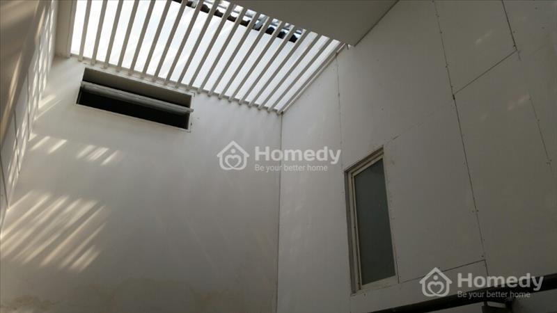 Nhanh tay thuê ngay căn hộ mini cao cấp 50m2 full nội thất, có cửa sổ rộng, khu vực quận 3 - 3