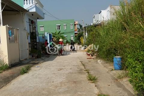 Bán 97m2 (5x19.5m) mặt tiền đường hẻm chính cách đường Nguyễn Văn Tạo 50m, giá rẻ