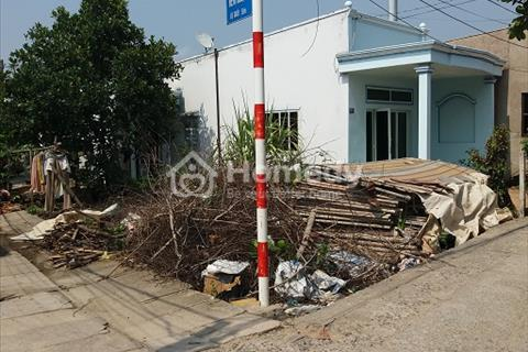 Bán 89m2 mặt tiền hẻm chính đường Nguyễn Văn Tạo Nhà Bè 870 triệu