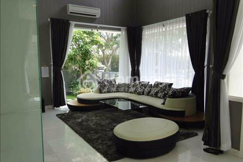 Cần bán 02 căn nhà mặt tiền đường số 40, khu dân cư Tân Quy Đông, phường Tân Phong, quận 7