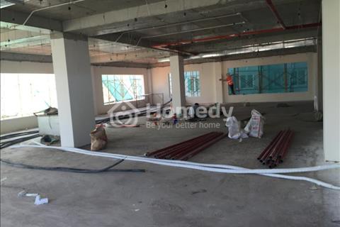 Văn phòng cực đẹp giá rất tốt đường D1 quận Bình Thạnh, diện tích 200m2, giá 50 triệu/th chưa vat