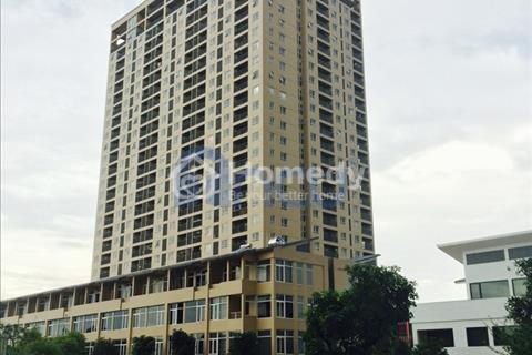 Bán căn hộ chung cư Dream Towe Coma 6 đường 70 - Nam Từ Liêm diện tích 90 m2 . Gía 20 triệu/ m2