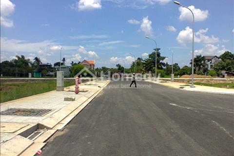 Gia đình về quê định cư cần sang gấp 336m2 đất thổ cư ngay trung tâm của thành phố Biên Hoà