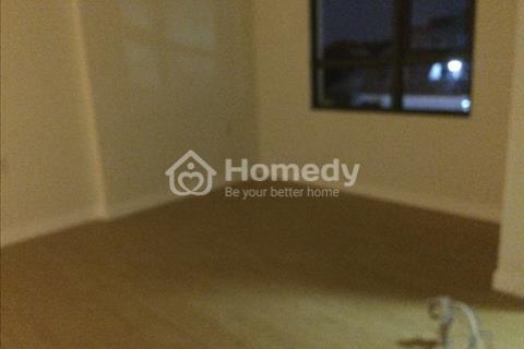 Bán căn hộ duplex Masteri 4PN 200m2 sang trọng đẳng cấp giá tốt