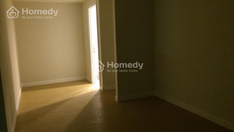 Bán căn hộ duplex Masteri 4PN 200m2 sang trọng đẳng cấp giá tốt - 2