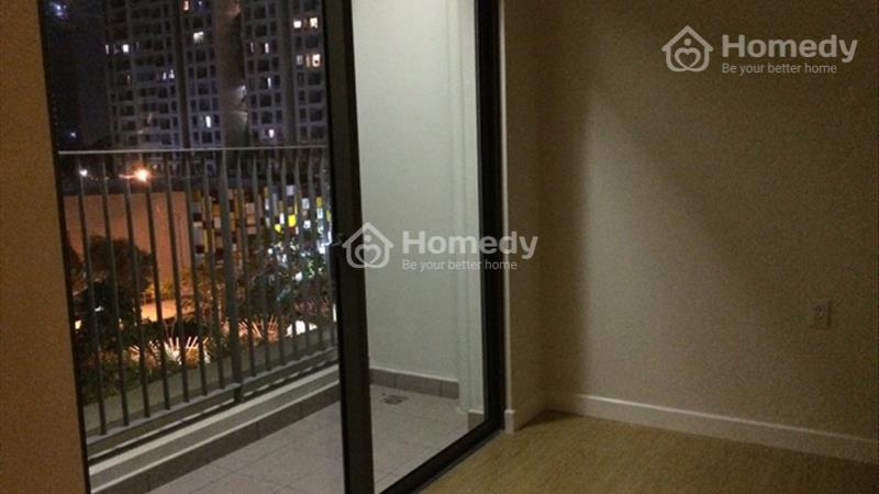 Bán căn hộ duplex Masteri 4PN 200m2 sang trọng đẳng cấp giá tốt - 5
