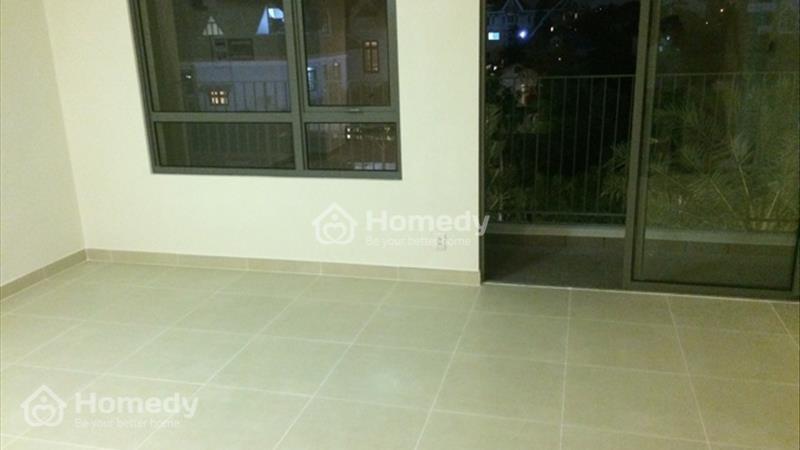 Bán căn hộ duplex Masteri 4PN 200m2 sang trọng đẳng cấp giá tốt - 6