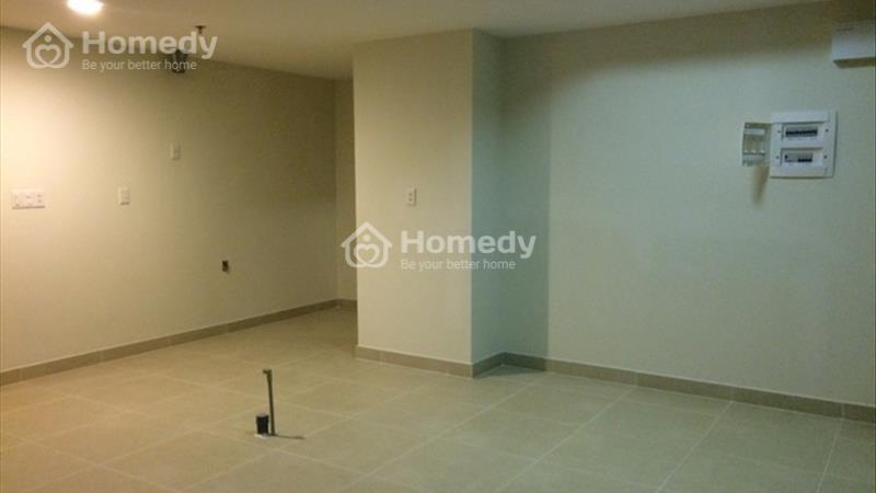 Bán căn hộ duplex Masteri 4PN 200m2 sang trọng đẳng cấp giá tốt - 4