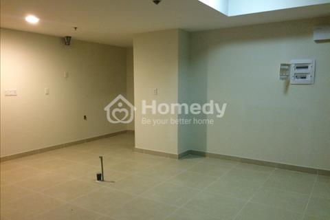 Cho thuê căn hộ Masteri tháp 2 4PN 200m2 nội thất dính tường