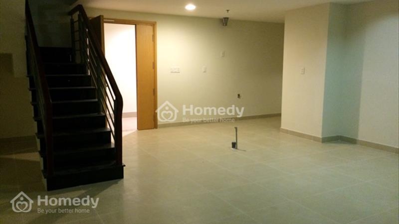 Bán căn hộ duplex Masteri 4PN 200m2 sang trọng đẳng cấp giá tốt - 7