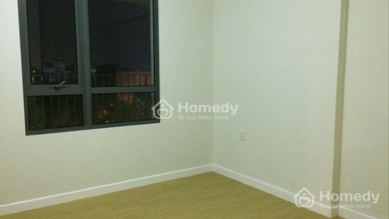 Bán căn hộ duplex Masteri 4PN 200m2 sang trọng đẳng cấp giá tốt - 3