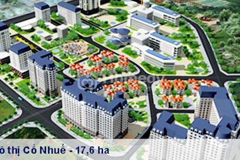 Cho thuê căn hộ chung cư tại khu đô thị Nam Cường, giá chỉ từ 7-10 triệu/tháng. Nhiều tiện ích mới