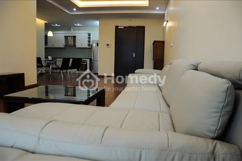 Cho thuê căn hộ tại Làng Quốc Tế Thăng Long - Ms Duyên