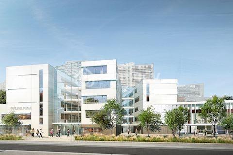 Có  5 suất ngoại giao Chung cư Mipec Hà Đông diện tích 55 m2 - 60 m2. Giá 14 triệu/ m2