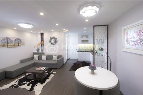 Chỉ 900 triệu căn hộ XPHomes 67,5m2 - 2PN. Thanh toán 270tr nhận nhà ngay, ký HĐMB trực tiếp CĐT