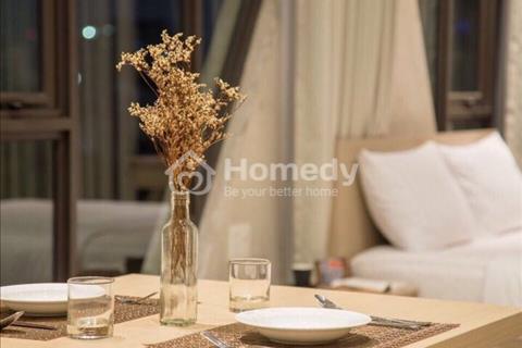 PKD Novarland cho thuê căn hộ Tropic garden liên hệ ngay để thuê căn hộ đẹp và rẻ