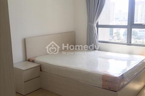 Bán căn hộ Masteri Thảo Điền 2PN 64m2 view xa lộ Hà Nội