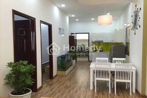 Chính chủ căn hộ Tân Phú, 75 m2 2 phòng ngủ, 2 Wc. Bao vay ngân hàng, đã có cư dân.