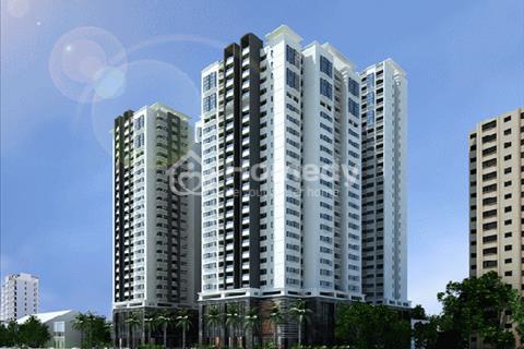 Bán gấp căn hộ 89m2 chung cư JSC 34, 164 Khuất Duy Tiến