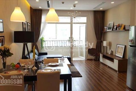 Bán căn hộ chung cư HP Landmark The Pride Hải Phát Tố Hữu, Hà Đông.102m2, giá 21 triệu/m2