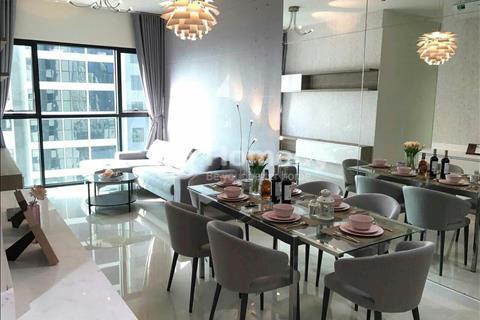 PKD căn hộ chuyên bán và cho thuê The Acent căn hộ đẹp, giá tốt