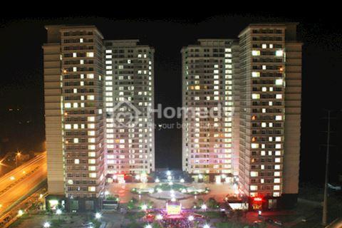 Bán gấp chung cư Dương Nội 2 ngủ diện tích 71,6 m2. Giá 15,5 triệu/ m2