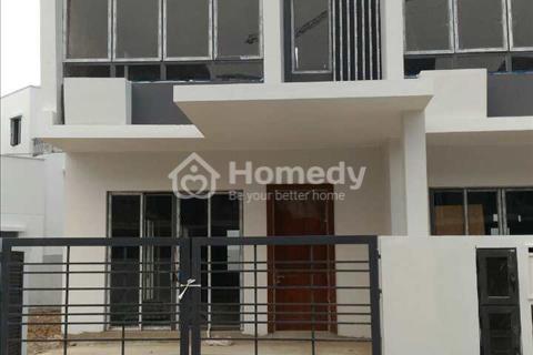 Nhà liền kề ST3 Gamuda 115 m2. Trả chậm 3 năm không lãi. Chiết khấu 250 triệu.