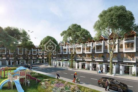 Bán chung cư 622 Minh Khai, căn hộ 622 Minh Khai giá 18,5 triệu