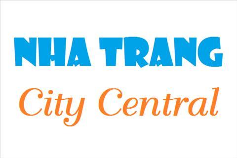 Căn hộ Nha Trang City Central