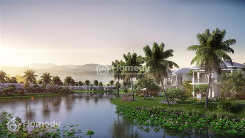 Chỉ 5 tỷ sở hữu Vinpearl Phú Quốc, cam kết lợi nhuận 1,75 tỷ/năm - 5