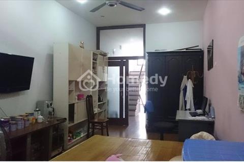 Nguyễn Thiện Thuật, phường 2, quận 3, 3x11m, 2 lầu, 3 tỷ/TL.