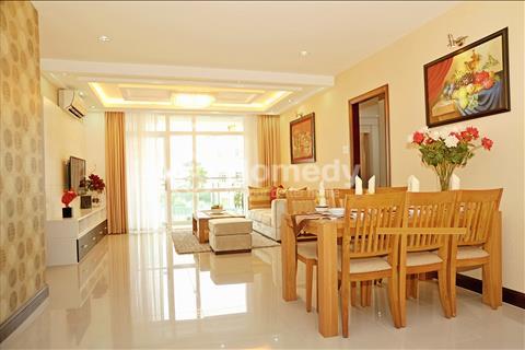 Cần bán căn hộ chung cư Hưng Ngân Garden, 68m2 2PN ở ngay