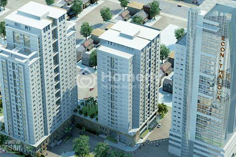 Bán chung cư Thăng Long Garden 250 Minh Khai, căn hộ 250, giá 22 triệu/m2