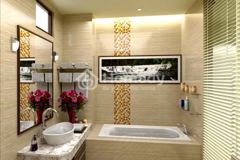 Mở bán đợt cuối căn hộ cao cấp tòa nhà HACC1 với nhiều ưu đãi hấp dẫn