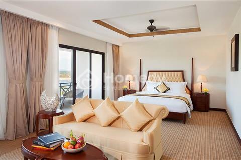 Vinpearl Phú Quốc sức hút đặc biệt với các đại gia nội, ngoại