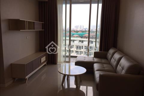 PKD Chủ đầu tư Đại quang Minh chuyên cho thuê căn hộ Sarimi Sala đẹp, giá tốt nhất thị trường